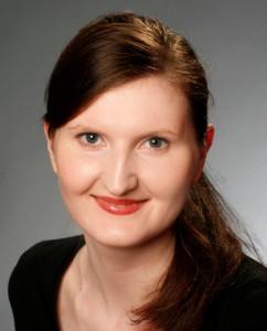 Katja Kaufmann